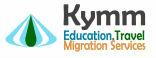KYMM Education.Travel. Migration